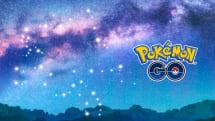 ポケモンGO公式が謎のカウントダウン、幻の『ジラーチ』とウルトラボーナス予告?