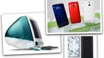 8月29日のできごとは「HTC J Butterfly HTL23 発売」「初代iMac 発売」ほか:今日は何の日?
