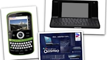 8月6日のできごとは「フルキーボードケータイN-08B 発売」「PW-AC10 発売」ほか:今日は何の日?