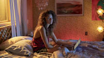 HBO's 'Euphoria' isn't afraid to show how teens really use tech