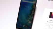 性能の割に安い「ZenFone 6」で起死回生を図るASUSの狙い:週刊モバイル通信 石野純也
