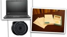 8月12日のできごとは「DNA検査のMYCODE 開始」「ThinkPad X121e 発売」ほか:今日は何の日?
