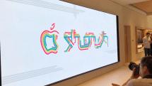 いよいよオープンする「Apple 丸の内」をひと足先に動画でチェック!日本最大規模となる直営店の店内は?