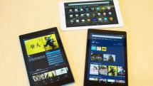 新型「Fire HD 10タブレット」はフルHDで1.6万円。初のType-C対応も