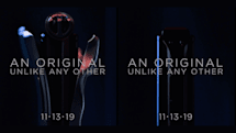 モトローラ、折りたたみスマホ「RAZR」を11月13日に発表か ヒンジ構造をチラ見せ