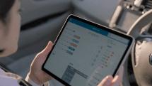 地方銀行がなぜiPad Proを大量に導入したのか。デジタル化で進めた『地域密着』とは