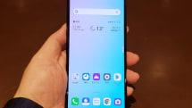 LG G8X ThinQレビュー:「表裏とも平たいスマホ」が令和に蘇る驚き、ヘビーユーザーに刺さる各種仕様
