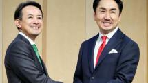 LINEとヤフー、日本市場特化でGAFA対抗なるか。統合後の課題を整理する(石野純也)