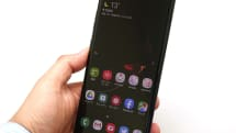 Galaxy Note 10 + Review: Very satisfactory, but battery life is a Problem : Machine translation