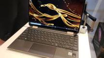 LTE/16GB/1TBで15万2800円!? HP13.3型ノートSpectre x360が発売直後から「謎の特価」