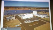 2020年は水素元年に。世界最大級の大型貯蔵施設と国際輸送がスタート