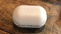 「Beoplay E8 2.0」レビュー|本革ケースの美しい佇まい、音の分離感にため息が漏れる