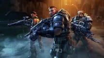 Gears Tactics レビュー。これぞ「ギアーズ」の興奮、アナログウォーゲームとデジタルの合体進化