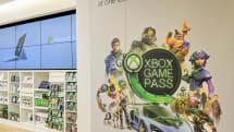 Xbox Game Pass全部入りを半額以下で契約する方法。年間約8000円オフ、チャンスは加入前の一度きり
