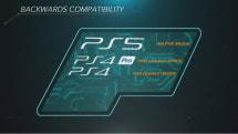 ソニー、プレイステーション5の後方互換を更新。大多数のPS4ソフトは対応見込み #PS5