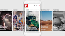 Flipboard breach exposed usernames and passwords