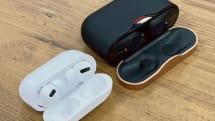 アップル「AirPods Pro」対 ソニー「WF-1000XM3」は今年を象徴する好敵手だった:ベストバイ2019