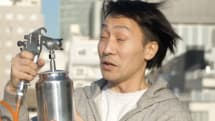 工具専門のおもしろFacebookの動画メディア「ヨイテム」がイケてる!:世永玲生の電網マイノリティ
