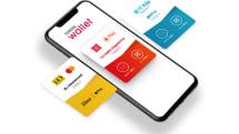 トヨタのスマホ決済「TOYOTA  Wallet」、iOS版が配信開始。電子マネー・コード決済で3つの決済方法を用意