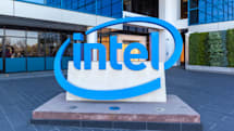 Intel says its staff is now representative of the US 'skilled workforce'