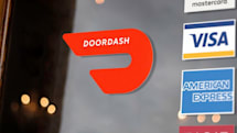 DoorDash will make autonomous food deliveries with help from GM