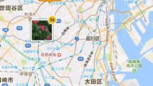 「あの写真どこだ?」を解消。Xperia XZ2で撮影した写真を地図から発見する方法:Xperia Tips
