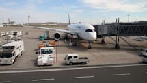 年末年始のおトクな航空券を休日ギリギリで探すテク:旅人目線のデジタルレポ 中山智