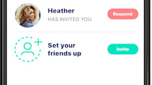Dating app Ship lets friends find your matches