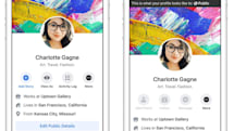 Facebook revives 'View As Public' profile feature