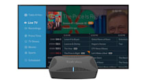 Tablo's newest over-the-air DVR automatically skips ads