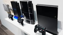 PS4、ソニー史上2番目に売れたゲーム機に