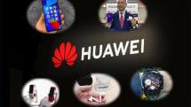 ファーウェイ発表会をまとめ読み。Google搭載スマホ発売へ、5Gスマホの日本投入も意欲