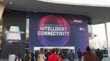 コロナウイルス影響で世界最大のモバイル展示会が中止に。Xperiaやドコモなど撤退相次いだ「MWC Barcelona 2020」