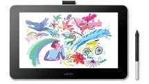 ワコムがスマホ連携できる液タブ「Wacom One 液晶ペンタブレット 13」を発表