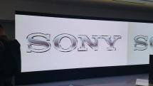 「ソニーエレクトロニクス株式会社」発足。デジカメαやテレビBRAVIA、スマホXperiaを統括