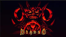 The original 'Diablo' is now available on GOG.com