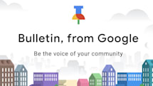 Google shutters Bulletin, its hyperlocal news experiment