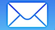 メールに不慣れ?ならばBccに自分を追加しちゃえばいいんです!:iPhone Tips