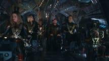 'Avengers: Endgame' will stream on Disney+ starting December 11th