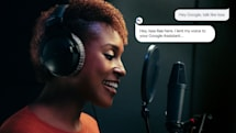 Issa Rae is Google Assistant's newest celebrity voice