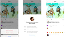 Instagram makes its 'Restrict' anti-bullying tool available to everyone
