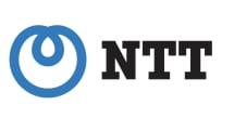 「NTTの共同調達」容認論にKDDI、ソフトバンクなど21社が反対意見
