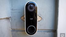 Google will offer whole-home Nest Aware subscription plans