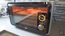 June promises to fix smart ovens that are preheating accidentally