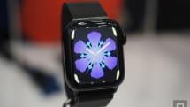 Deals roundup: Apple Watch Series 4, August Smart Lock and Razer gear