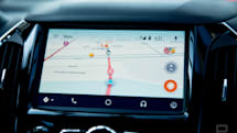 Waze will provide its traffic data to US cities