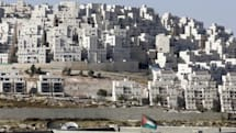 Airbnb hit with lawsuit for delisting Israeli settlements