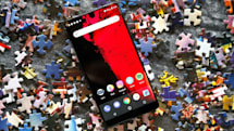 Essential buys the company behind Newton Mail