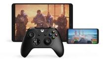 Xboxのクラウド版「Project xCloud」が2020年にも日本へ