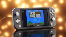 Nintendo Switchで遊びたいゲームタイトル10選:Engadgetセレクション